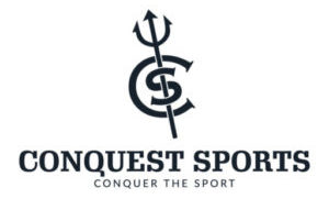 Conquest Sports
